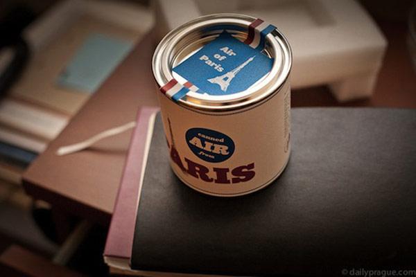 canned-air-freshome-2