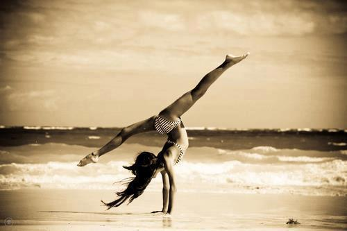 beach-beutiful-girl-Favim.com-606463