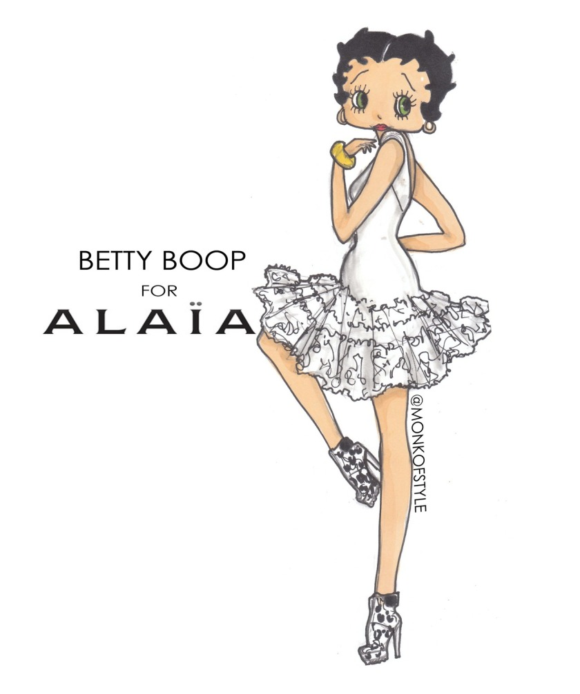 Betty-Boop-Alaia