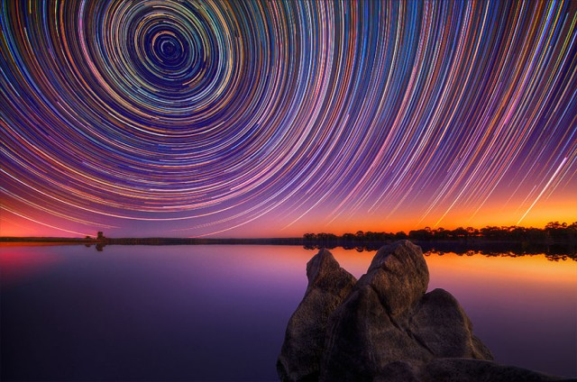 long-exposure-startrail-photography-lincoln-harrison-7-640x424