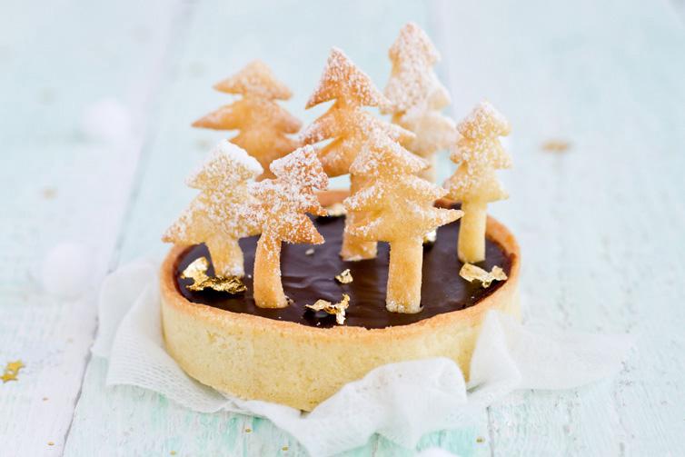 tarte-au-chocolat-forêt-de-sapins-43