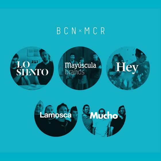 bcnmcr1